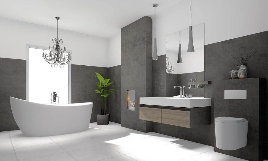 kchenplaner programm perfect elegant affordable ikea planer d ikea with kchenplaner d with. Black Bedroom Furniture Sets. Home Design Ideas